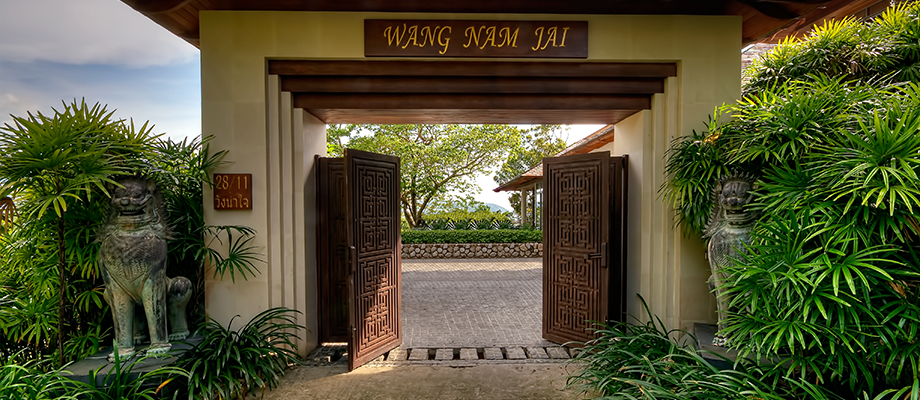 Asia360-Phuket-WangNamJai-Ocean-Front-Villa-For-Sale-2