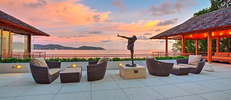 Asia360-Phuket-WangNamJai-Ocean-Front-Villa-For-Sale-21