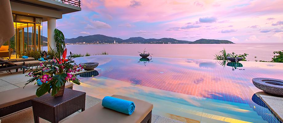 Asia360-Phuket-WangNamJai-Ocean-Front-Villa-For-Sale-22
