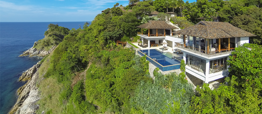 Asia360-Phuket-WangNamJai-Ocean-Front-Villa-For-Sale-3
