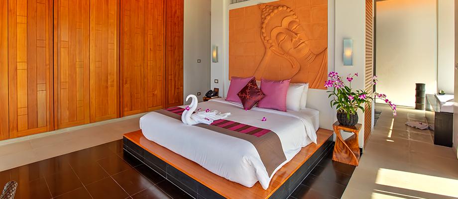 Asia360-Phuket-WangNamJai-Ocean-Front-Villa-For-Sale-5