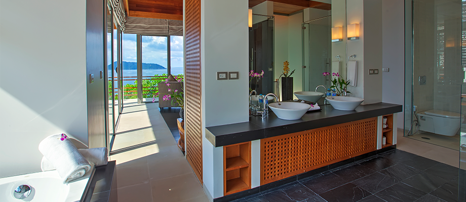 Asia360-Phuket-WangNamJai-Ocean-Front-Villa-For-Sale-6