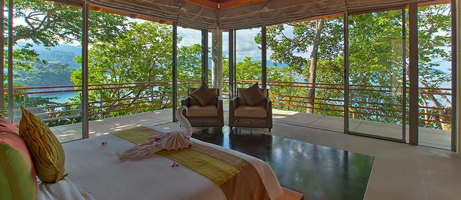 Asia360-Phuket-WangNamJai-Ocean-Front-Villa-For-Sale-7