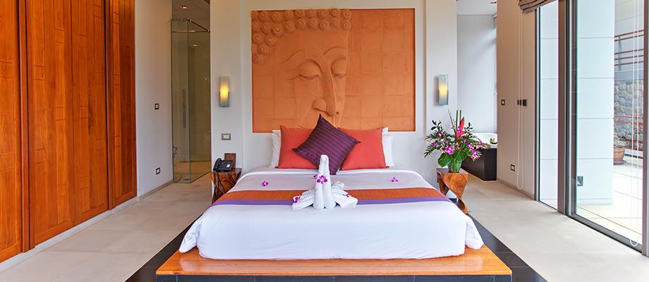 Asia360-Phuket-WangNamJai-Ocean-Front-Villa-For-Sale-8