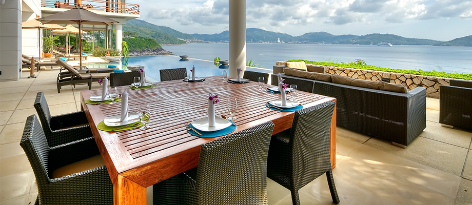 Asia360-Phuket-WangNamJai-Ocean-Front-Villa-For-Sale-9