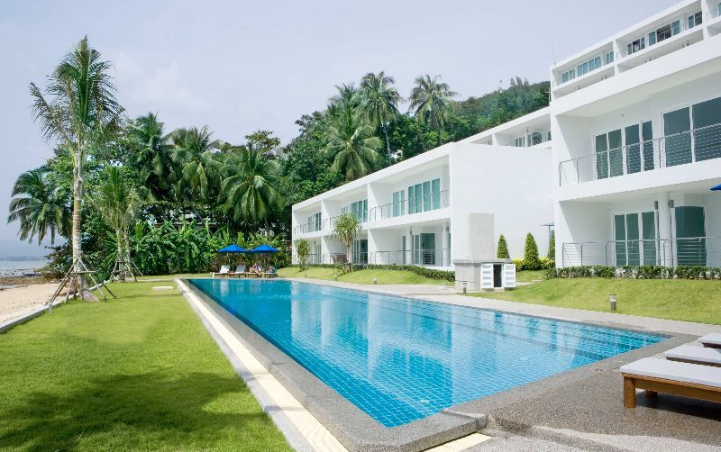 Beachfront-Freehold-Condo-3-Beds-For-Sale-Phuket-Asia360-1