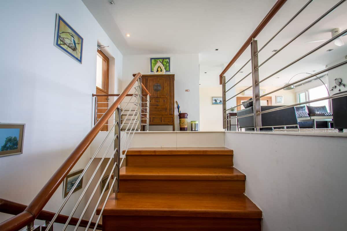 Beachfront-Freehold-Condo-3-Beds-For-Sale-Phuket-Asia360-12