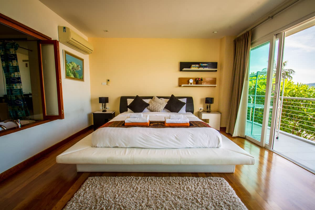 Beachfront-Freehold-Condo-3-Beds-For-Sale-Phuket-Asia360-14