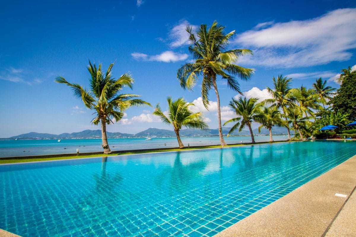 Beachfront-Freehold-Condo-3-Beds-For-Sale-Phuket-Asia360-22