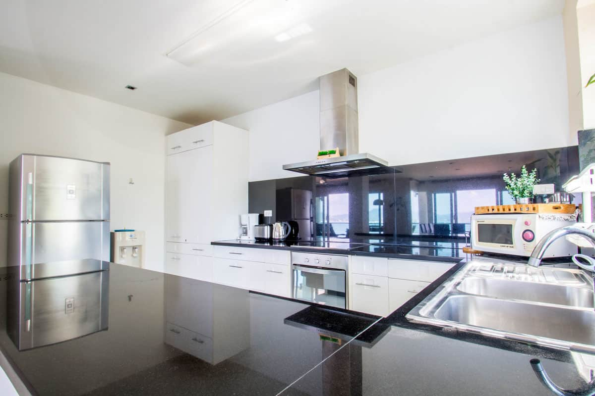 Beachfront-Freehold-Condo-3-Beds-For-Sale-Phuket-Asia360-5