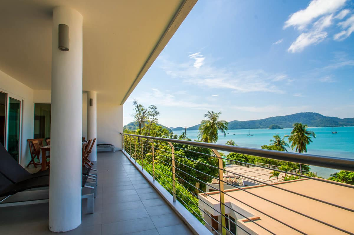 Beachfront-Freehold-Condo-3-Beds-For-Sale-Phuket-Asia360-8