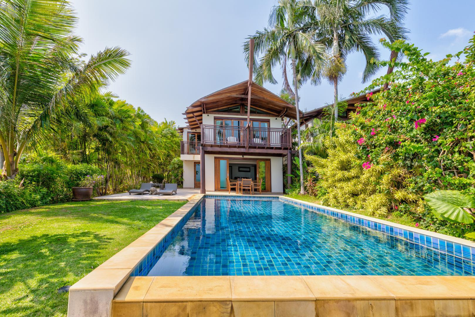 Asia360-Phuket-2-bed-Beach-Front-Villa-Homes-For-Sale-Thailand-Phuket-19