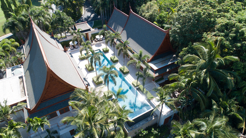 Asia360-Phuket-Trisara-Oceanfront-villa-Estate-for-Sale-Thailand-10
