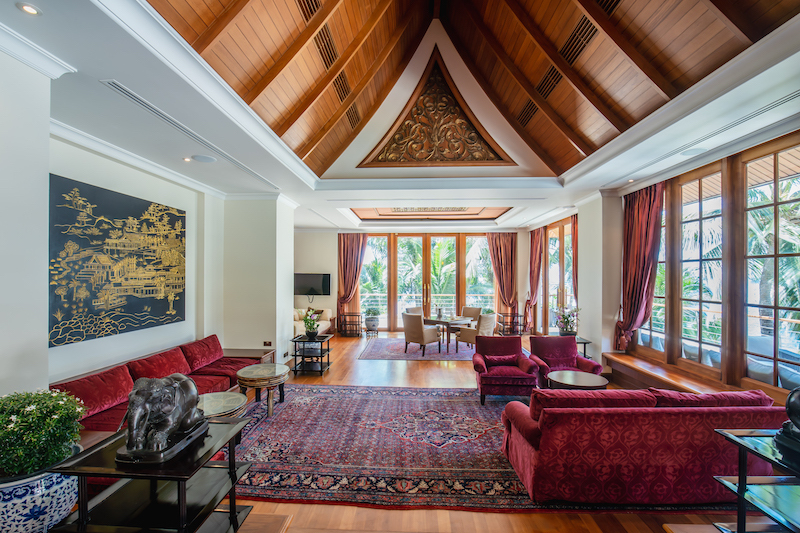 Asia360-Phuket-Trisara-Oceanfront-villa-Estate-for-Sale-Thailand-14
