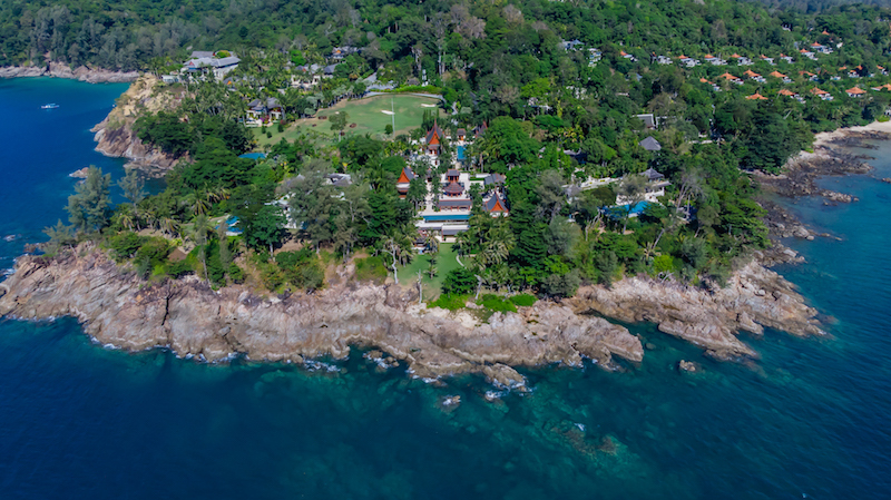 Asia360-Phuket-Trisara-Oceanfront-villa-Estate-for-Sale-Thailand-17