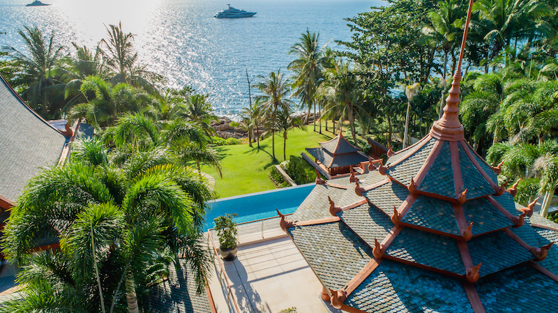 Asia360-Phuket-Trisara-Oceanfront-villa-Estate-for-Sale-Thailand-20