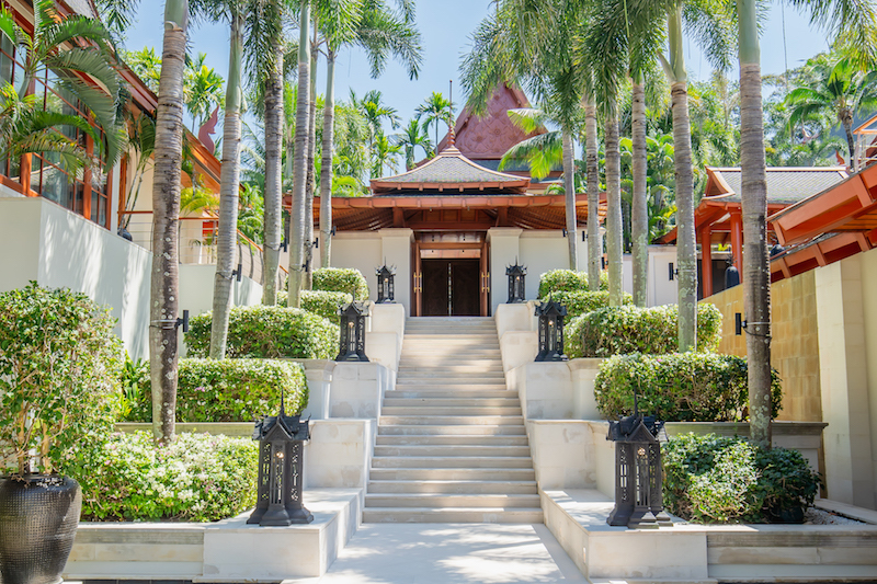 Asia360-Phuket-Trisara-Oceanfront-villa-Estate-for-Sale-Thailand-29