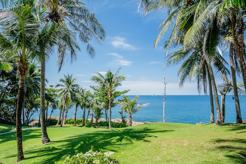 Asia360-Phuket-Trisara-Oceanfront-villa-Estate-for-Sale-Thailand-30