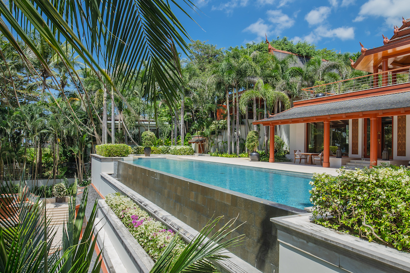 Asia360-Phuket-Trisara-Oceanfront-villa-Estate-for-Sale-Thailand-32