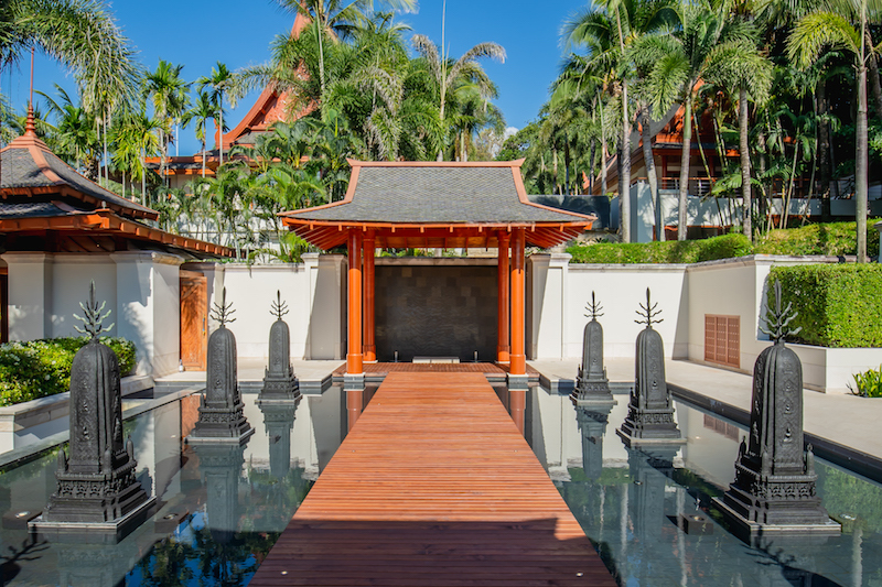 Asia360-Phuket-Trisara-Oceanfront-villa-Estate-for-Sale-Thailand-33