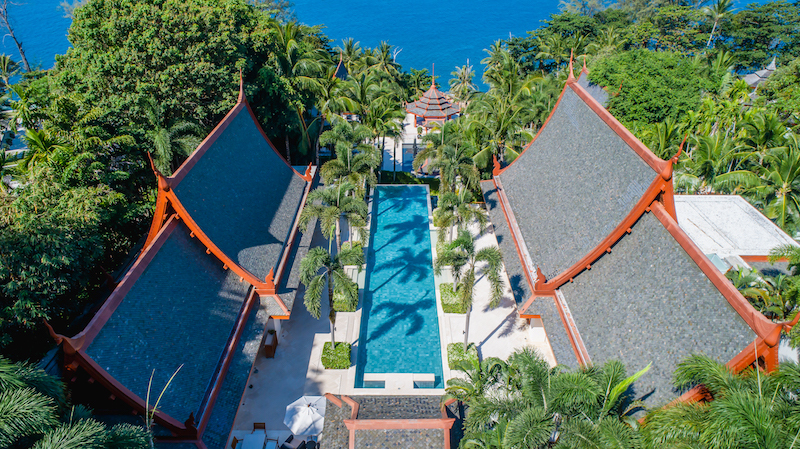 Asia360-Phuket-Trisara-Oceanfront-villa-Estate-for-Sale-Thailand-41