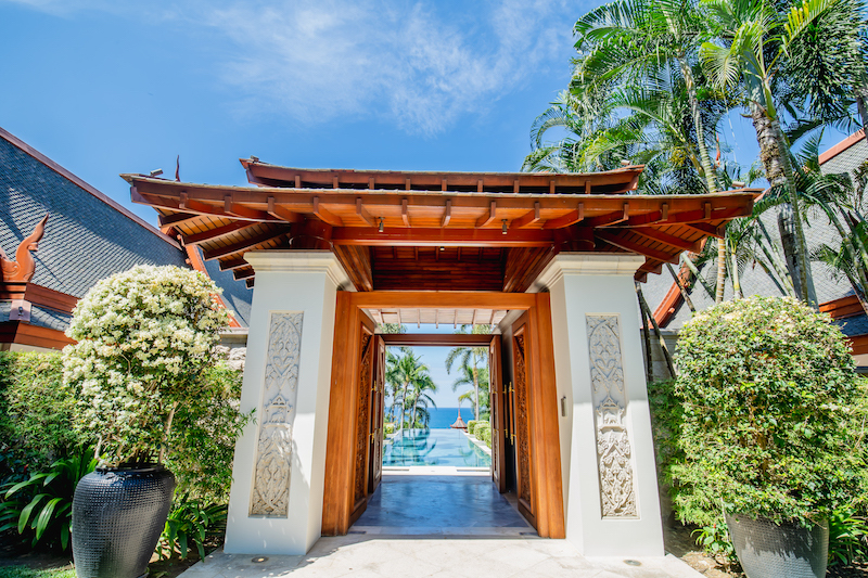 Asia360-Phuket-Trisara-Oceanfront-villa-Estate-for-Sale-Thailand-44