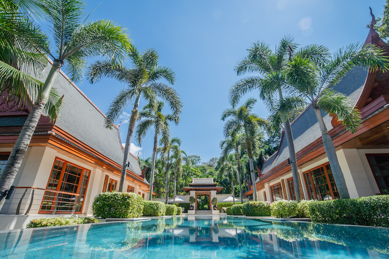 Asia360-Phuket-Trisara-Oceanfront-villa-Estate-for-Sale-Thailand-46