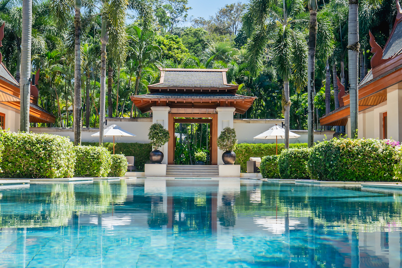 Asia360-Phuket-Trisara-Oceanfront-villa-Estate-for-Sale-Thailand-47