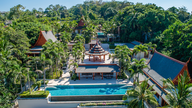 Asia360-Phuket-Trisara-Oceanfront-villa-Estate-for-Sale-Thailand-8