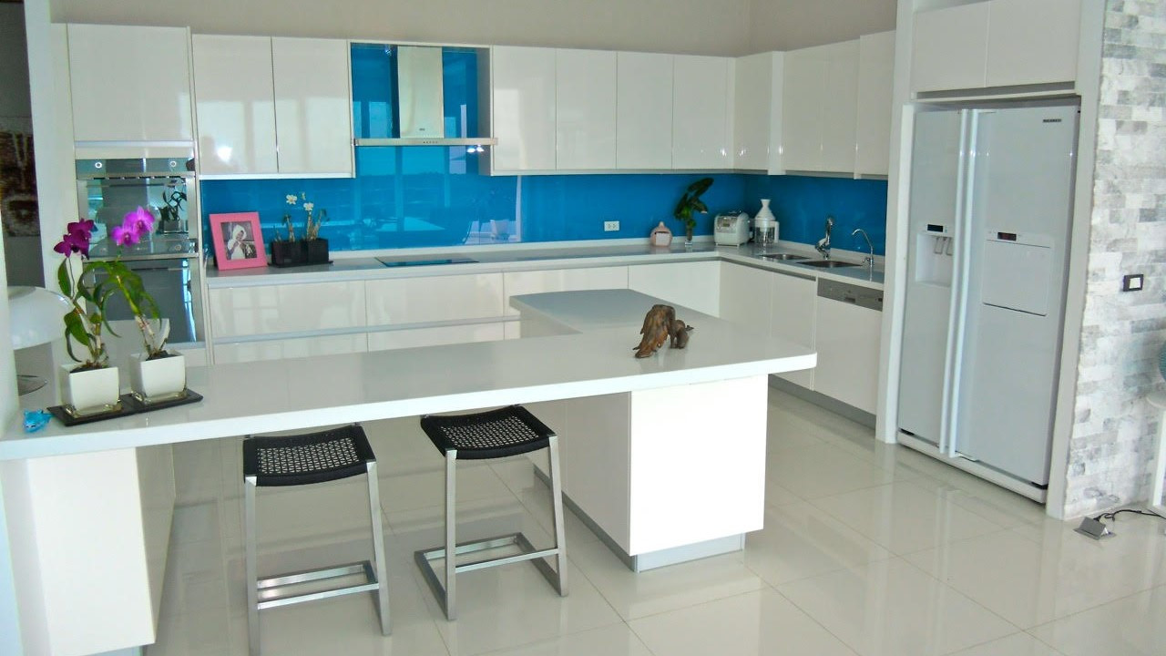 Sea-View-Villa-for-Sale-Phuket-Thailand-by-Asia360-1