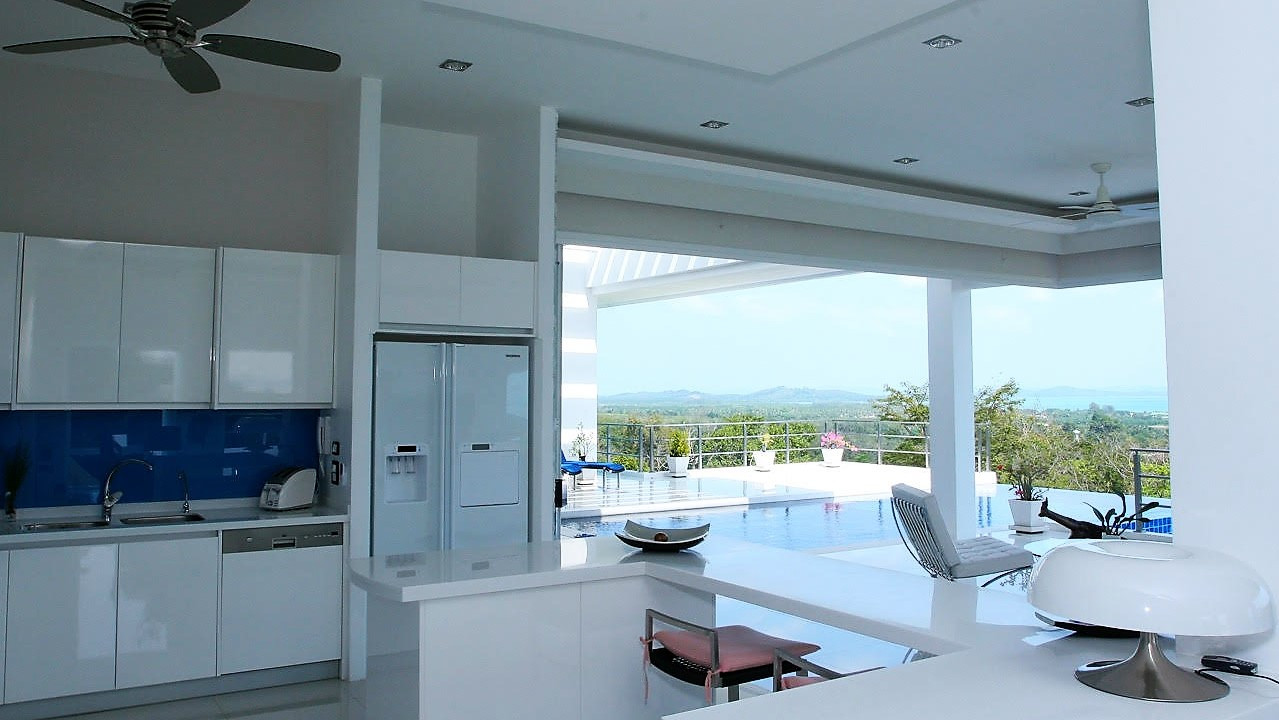 Sea-View-Villa-for-Sale-Phuket-Thailand-by-Asia360-10