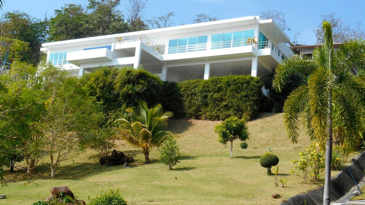 Sea-View-Villa-for-Sale-Phuket-Thailand-by-Asia360-2