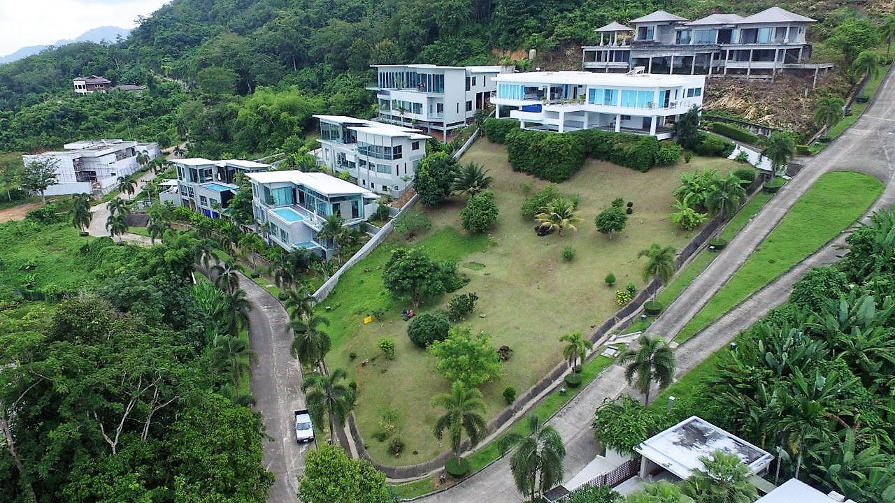 Sea-View-Villa-for-Sale-Phuket-Thailand-by-Asia360-3