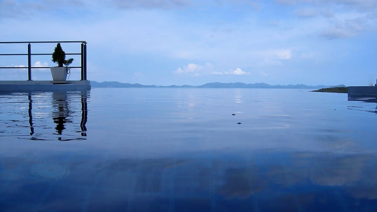 Sea-View-Villa-for-Sale-Phuket-Thailand-by-Asia360-6