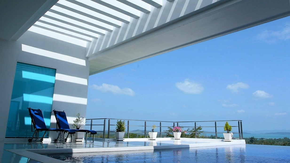 Sea-View-Villa-for-Sale-Phuket-Thailand-by-Asia360-8