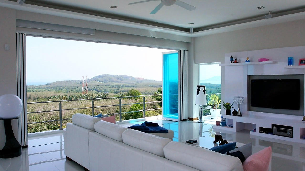 Sea-View-Villa-for-Sale-Phuket-Thailand-by-Asia360-9